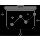 icon digital marketing