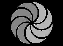 aqua4balance-gray copy 2