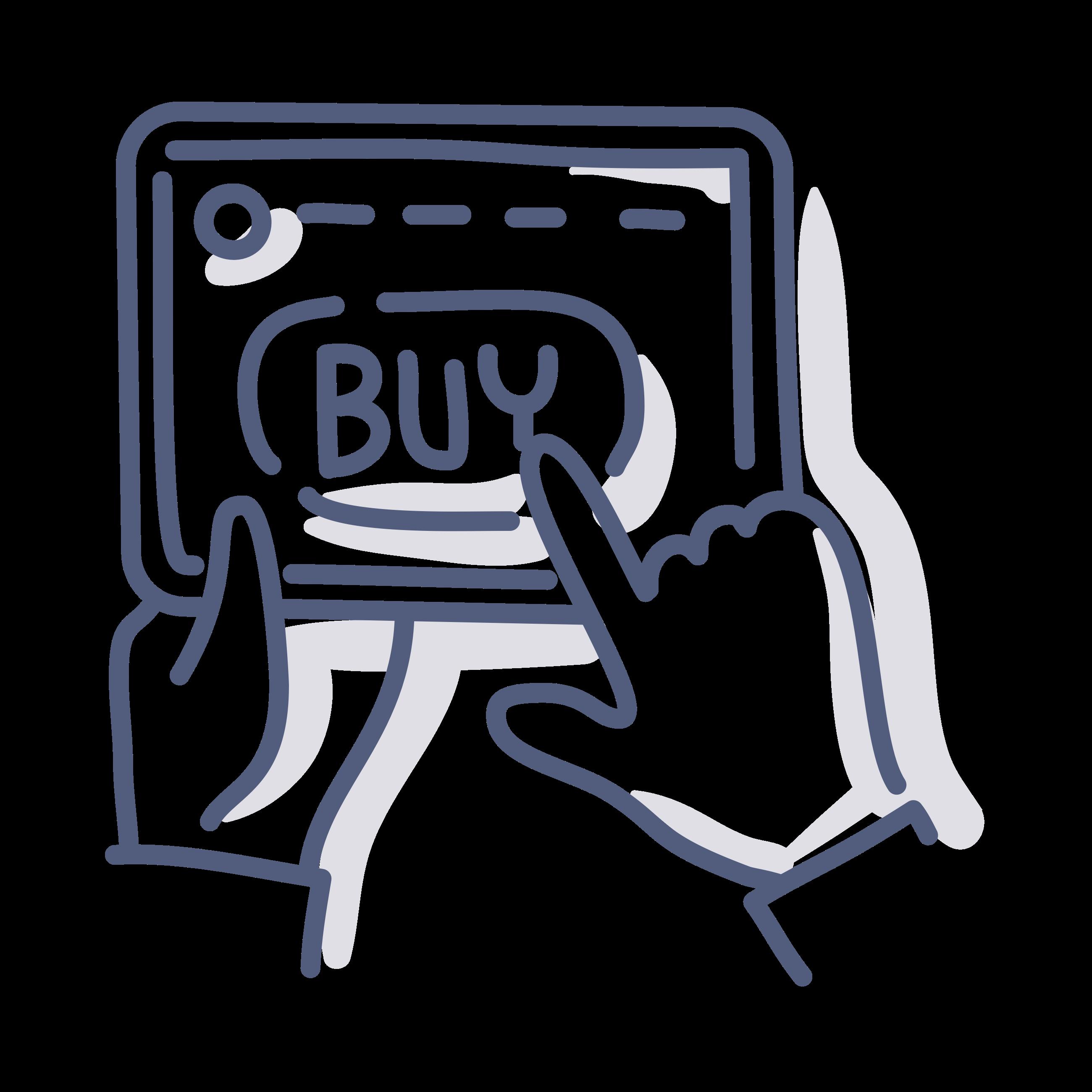 אתרי מסחר אלקטרוני