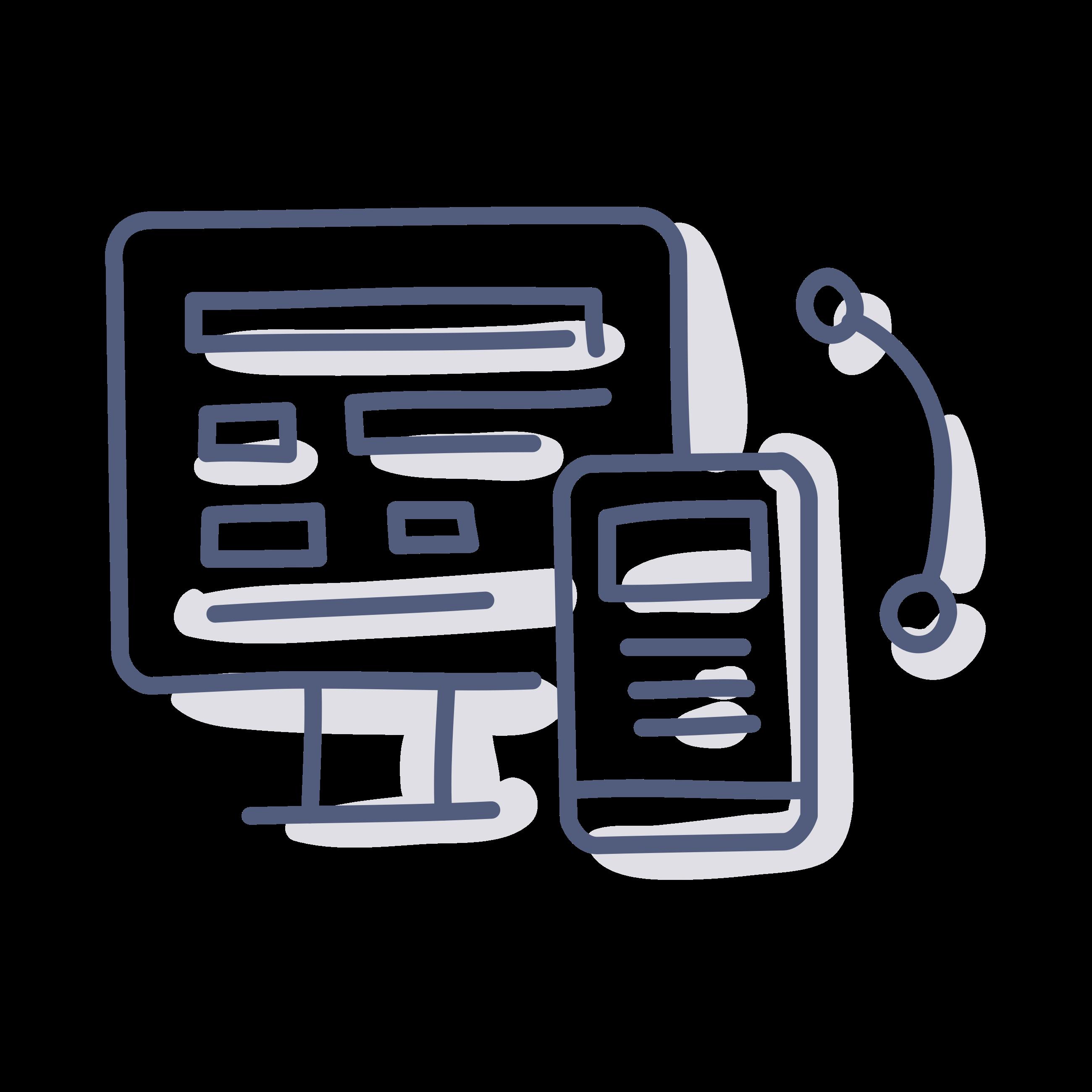 עיצוב אתרים ריספונסיבי