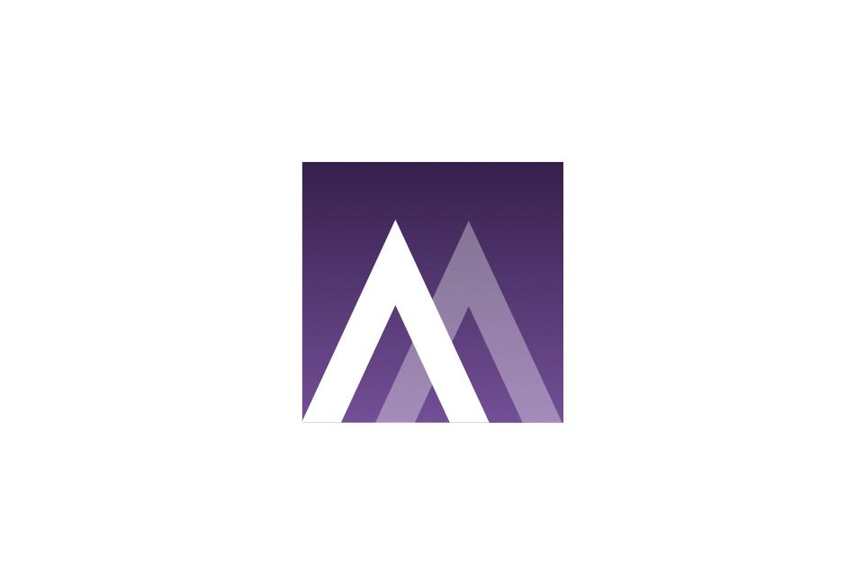 Branding MLC law