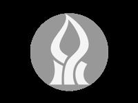BGU-logo