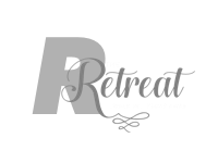 r-retreat