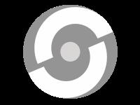 sivan-gray